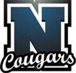 Norco H.S. Cougars Lacrosse