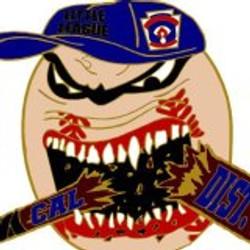 Tijeras Creek Little League