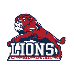 licoln alternative elementary