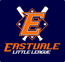 Eastvale Little League