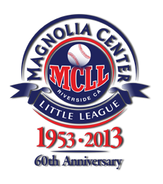 Magnolia Center Little League