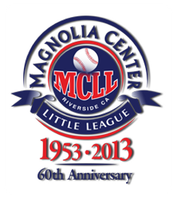 Magnolia Center Little League