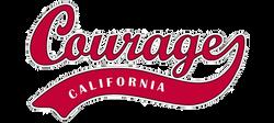 Courage Softball