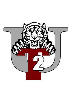 T2U Tigers Baseball League