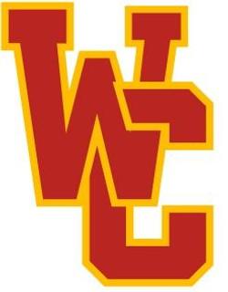 West Corona Little League
