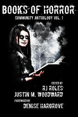 books of horror.jpg