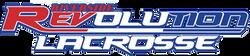riverside revolution logo