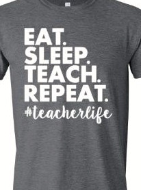 1eat teach sleep_edited