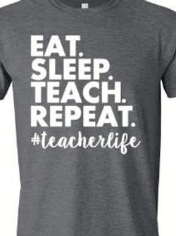 1eat teach sleep_edited
