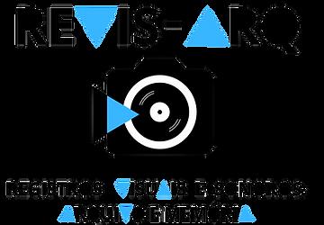logo completo (fundo transparente)_edited.png