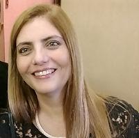 Anna Carla Mariz