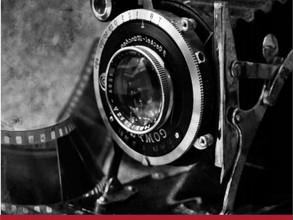 Arquivos Fotográficos: Reflexão sobre sua abordagem arquivística