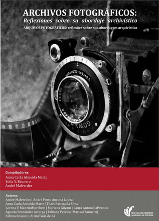 Arquivos Fotográficos.JPG