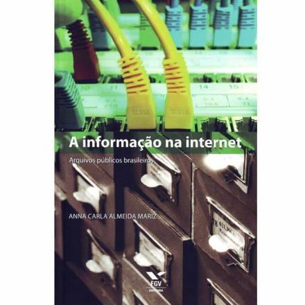A Informacao na Internet.JPG