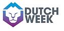 Dutchweek logo.png