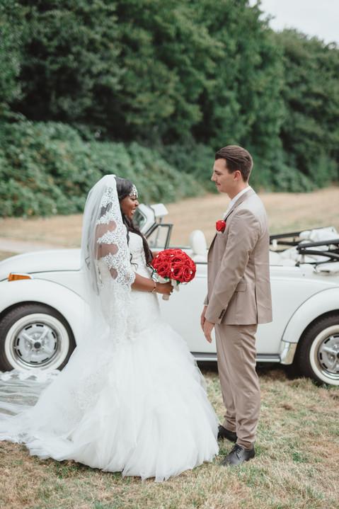 PASCAL_&_JAIMY_WEDDINGSHOOT-26_kopiëren.