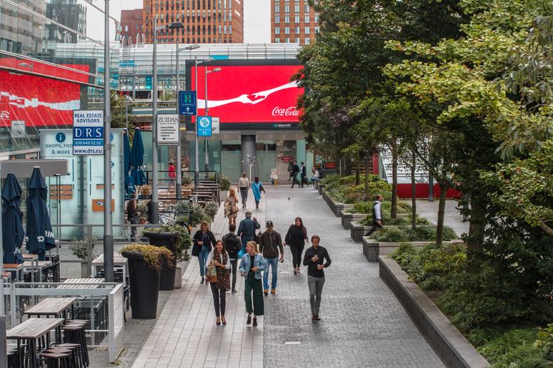 Amsterdam_Zuid_CocaCola_HR-2.jpg
