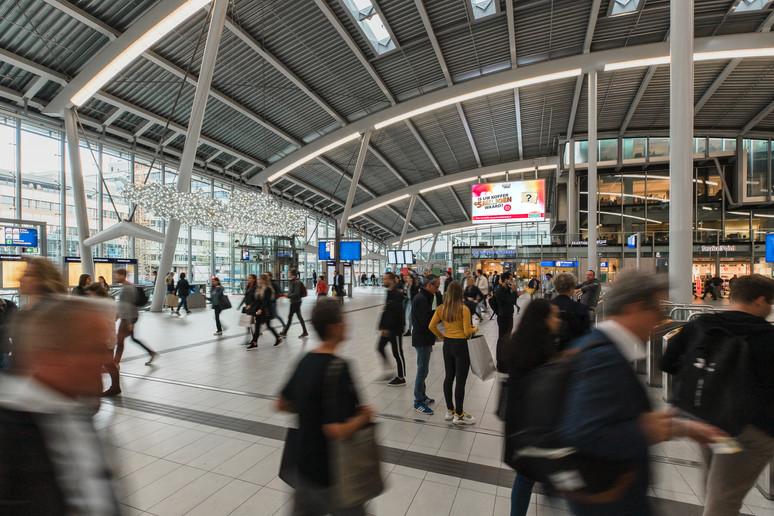 Utrecht_Centraal_NPL-Miljoenenjacht_HR-2