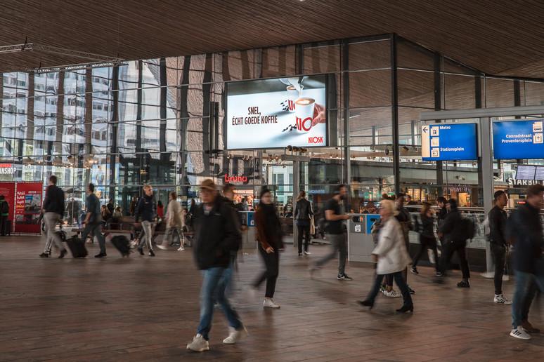 Rotterdam_Centraal_NS_HR-2.jpg