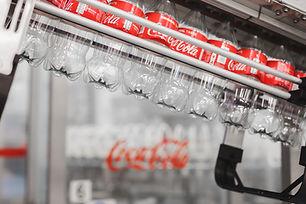 Cocacola-5.jpg