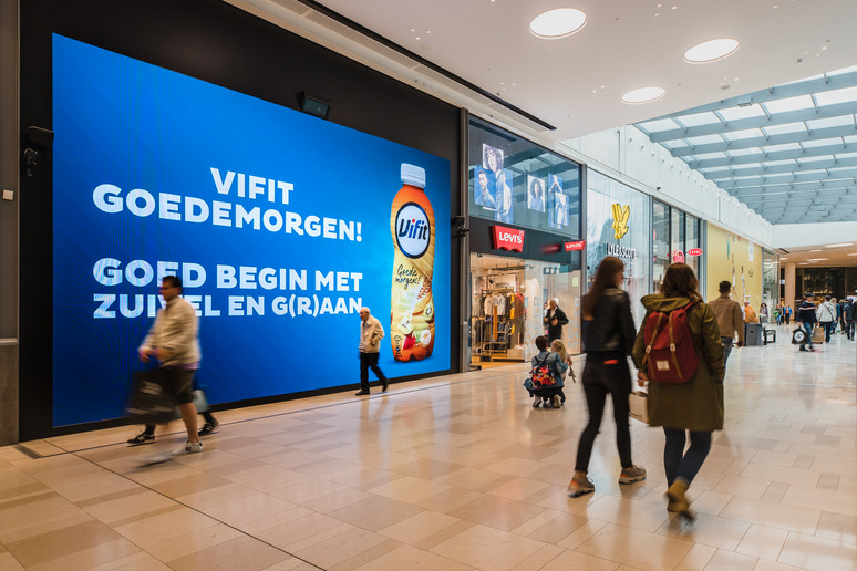 Utrecht_HoogCatharijneTheGrand_Vifit_HR.