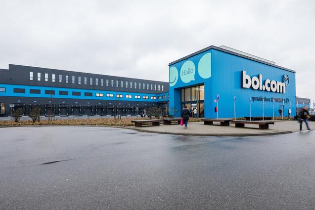 Bol.com-BFC-HQ-116.jpg