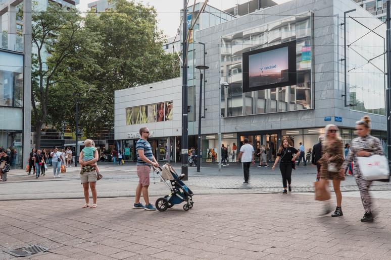 Rotterdam_Lijnbaan_Randstad_HR-1.jpg