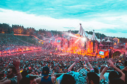 Tomorrowland-31