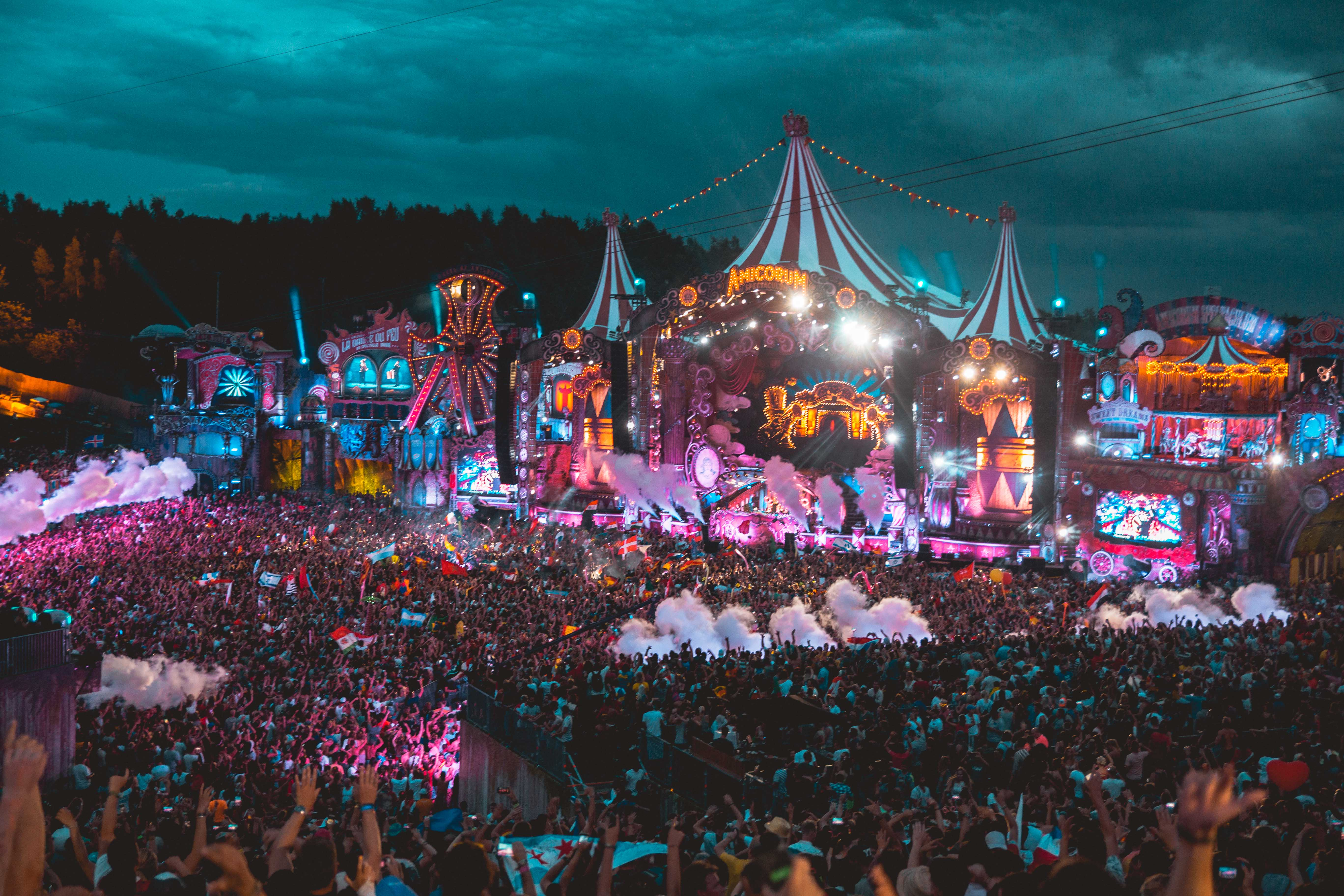Tomorrowland-32