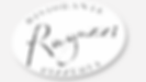 Restorante Ragazzi Grand Cayman
