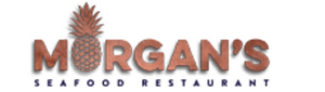 Morgand Seafood Grand Cayman