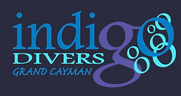 Indigo Divers Grand Cayman