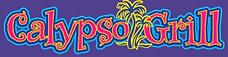 Calypso Grill Grand Cayman