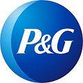 P&G logo.jpeg