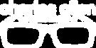 CAP Glasses logo 2015 white trans small.