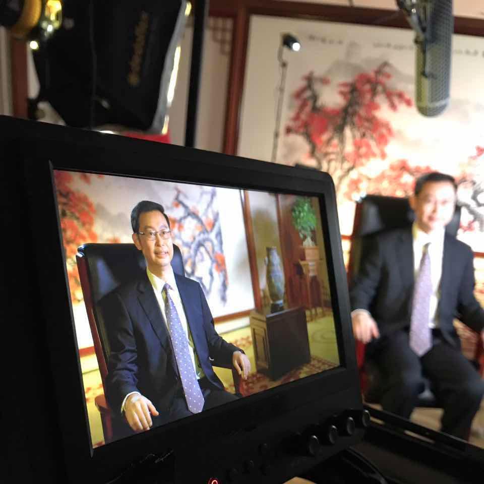 guangzhou_mayor_wen_video_interview