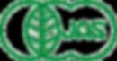 logo jas.png