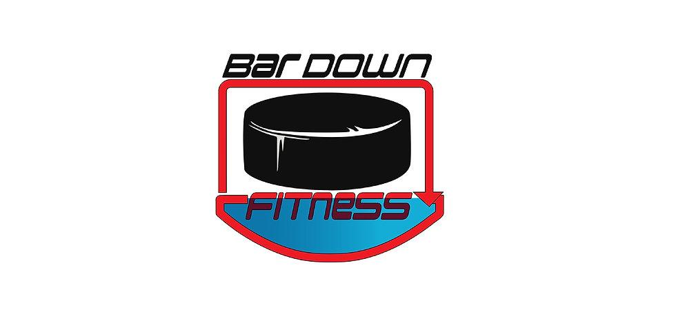 Bardown%20Logo_edited.jpg
