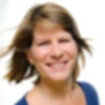 Daniëlle Stemmer | CoachingStation