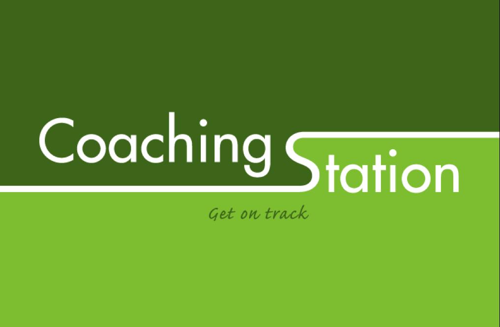 www.coachingstation.nl