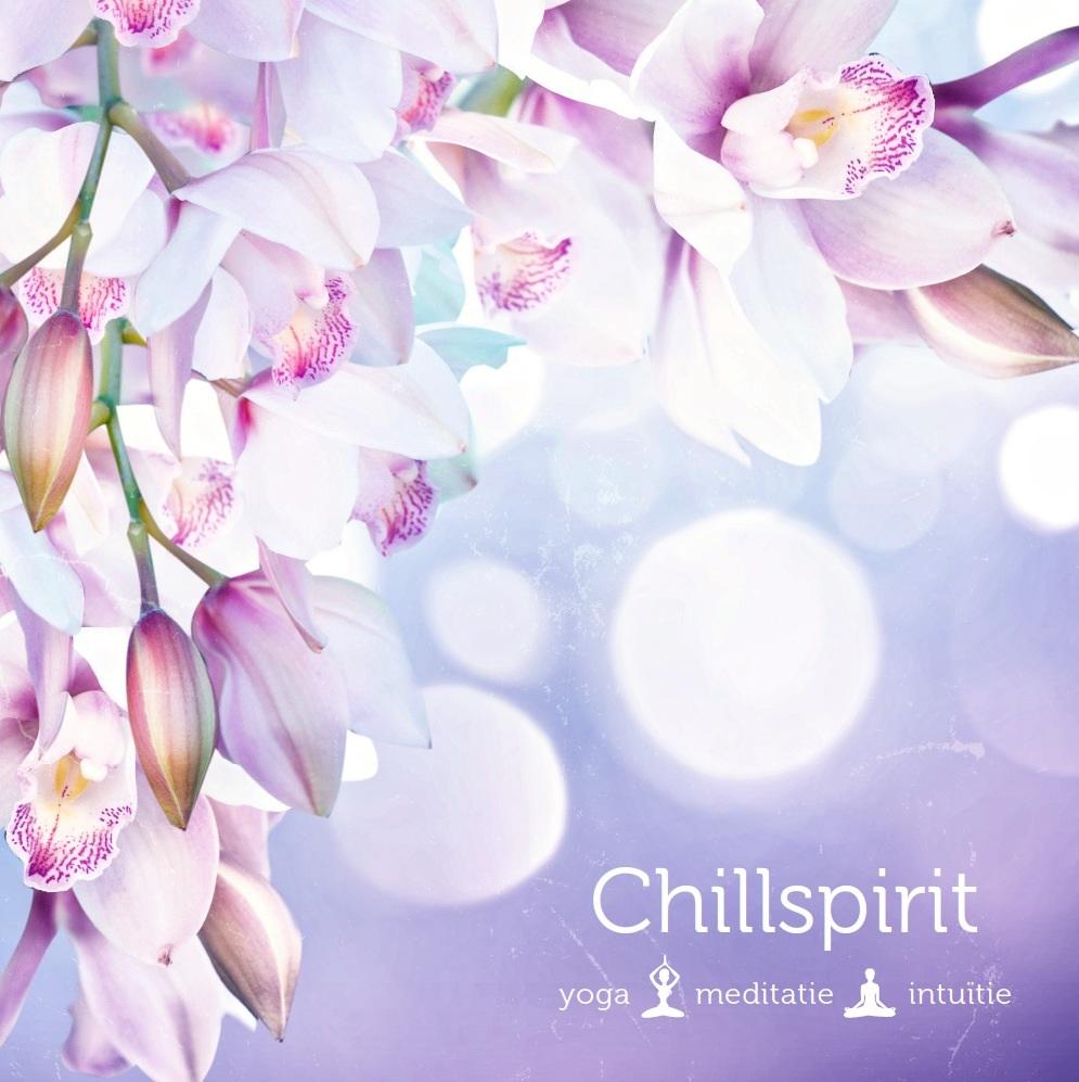 www.chillspirit.nl