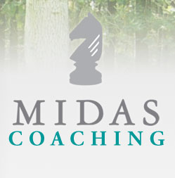 www.midascoaching.nl