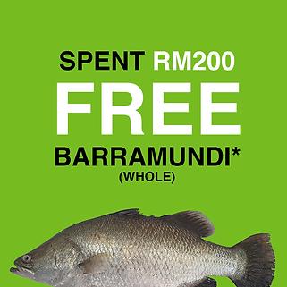 FreeBarramundi.png