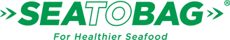 STB_Green_Logo_R.png