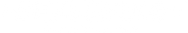 STB_White_Logo_R_500.png