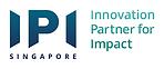 IPI_logo.png