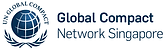 GCNS_logo.png