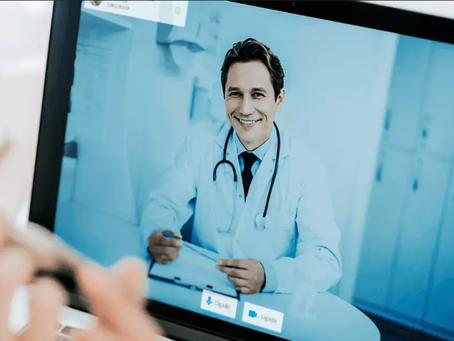 Telemedicina: uma nova alternativa para o SUS?