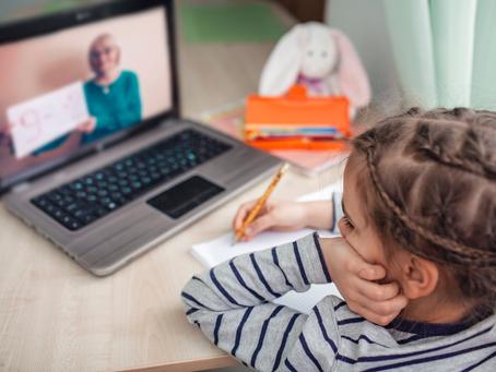 Tecnologia como aliada da Educação, sim, mas com inclusão digital