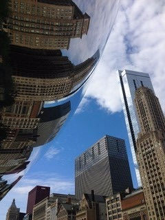 Cloud gate_edited.jpg